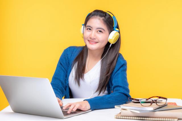 What is self-study?  Effective self-study methods