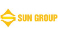 Sun Group Logo