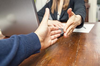 5 hành động nên làm sau mỗi cuộc phỏng vấn