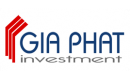 Gia Phat Investment