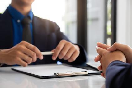 6 lí do bạn nên đặt câu hỏi trong mọi cuộc phỏng vấn