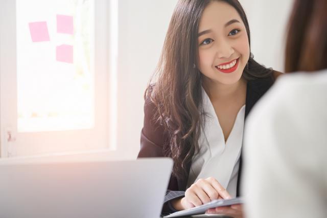 5 lí do bạn không phát huy hết tiềm năng trong công việc