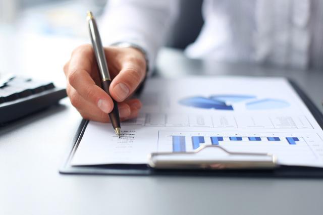Để xử lý những khoảng trống trong hồ sơ xin việc, nên làm những gì?
