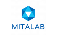 Mitalab Co.,Ltd Logo