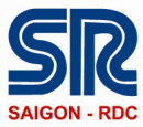 SAIGON – RDC Co., Ltd