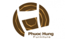 Phuoc Hung Furniture