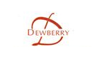 Dewberry Ltd(VIET NAM)