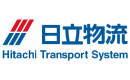 Hitachi Transport System ( Vietnam ) Co., Ltd.