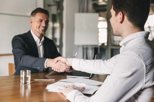 Những câu hỏi thường gặp khi phỏng vấn xin việc mà bạn nên biết