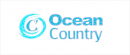 OCEAN COUNTRY TRADING AQUATIC PRODUCT CO., LTD