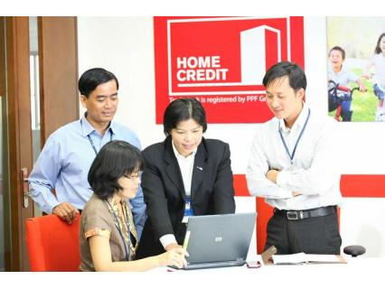 Picture of Home Credit Vietnam Finance Company Limited 1