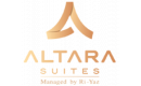 ALTARA SUITES by RI-YAZ
