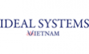 Ideal Systems Viet Nam