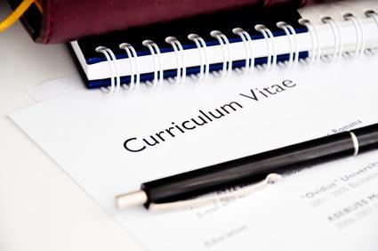 7 cách giúp CV của bạn bớt nhàm chán