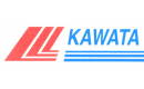 KAWATA MACHINERY (VIETNAM) CO.,LTD