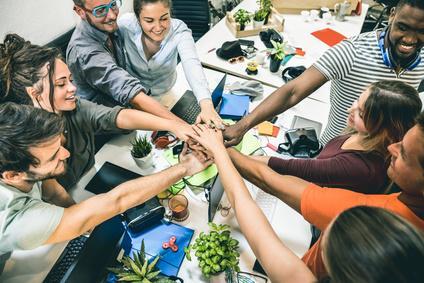 7 điều nên biết trước khi làm việc tại startup