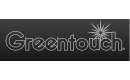 Greentouch Home