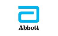 Abbott International Nutrition Logo