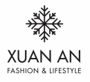 Xuan An Style., Co Ltd