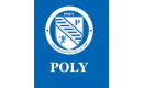 POLY EDUCATIONAL SERVICE CO.,LTD