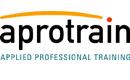 CN Công ty CP Đào tạo ứng dụng Aprotrain ( TPHN)