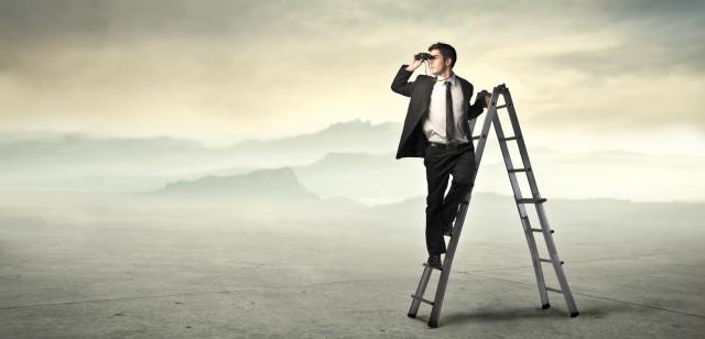 Bí quyết giúp bạn tìm việc trong thị trường vào dịp đầu năm mới