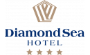 Khách Sạn Diamond Sea - Diamond Sea Hotel
