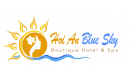 HOI AN BLUE SKY BOUTIQUE HOTEL & SPA