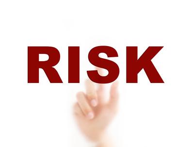 """Chống rủi ro hiệu quả khi nhảy việc"""""""