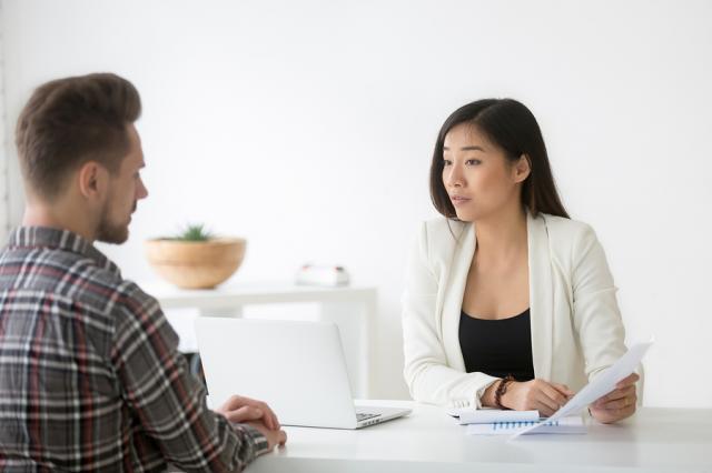 Viết thư từ chối phỏng vấn thế nào để không mất lòng nhà tuyển dụng?