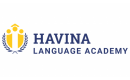 Havina Group