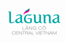 Laguna Vietnam Co., Ltd.