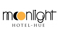 Moonlight Hotel Hue Logo