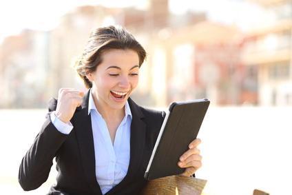 7 Bí quyết sử dụng mạng xã hội để phát triển sự nghiệp
