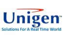 Unigen Vietnam Hanoi Co. Ltd