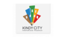 Kindy City International Preschool - Công ty TNHH Kindy City