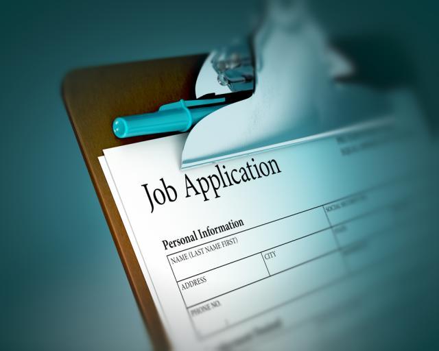 Tận dụng thông tin cụ thể và trung thực để tạo lợi thế trong CV xin việc