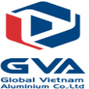 GLOBAL VIETNAM ALUMINIUM CO.,LTD