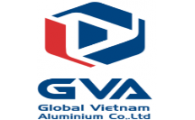 GLOBAL VIETNAM ALUMINIUM CO.,LTD Logo