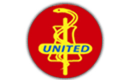 UNITED INTERNATIONAL  PHARMA