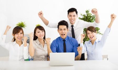 9 Bí quyết xây dựng lòng tin nơi sếp nên thực hiện