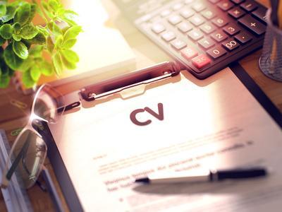 5 cách thể hiện bạn là người tích cực trong CV