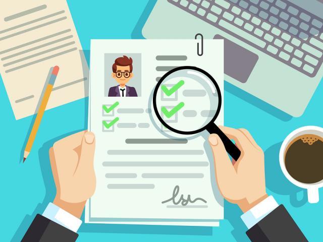 7 điều cần ghi nhớ để mô tả bản thân ấn tượng trong CV