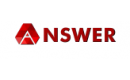 Answer International Co., Ltd