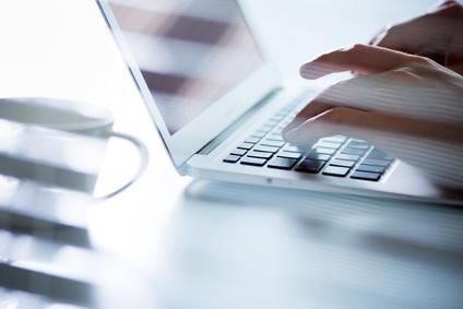 Tìm việc online - Bạn đã biết cách để thành công?