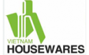 Vietnam Housewares Co., Ltd.