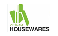 Vietnam Housewares Co., Ltd. Logo
