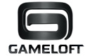 Gameloft Co., Ltd.
