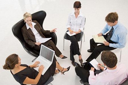 10 câu hỏi không nên hỏi trong một buổi phỏng vấn
