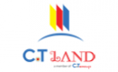 C.T LAND - A MEMBER OF C.T GROUP